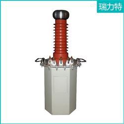 《一级承试资质》工频耐压试验装置