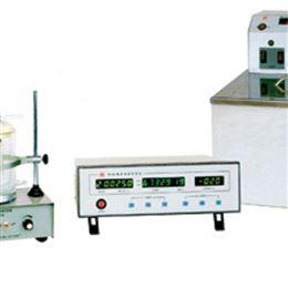PH-3V酸度电势测定装置