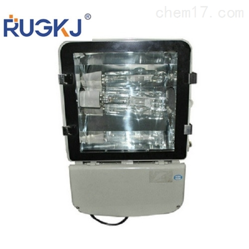 海洋王NTC9230高效中功率LED投光灯
