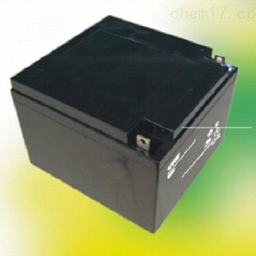 CGB长光蓄电池CB12240免维护