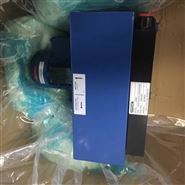 HYDAC贺德克冷却器OK-EL3S/3.0/M/400-50/1