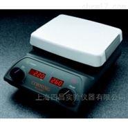 Corning PC-420D 磁力加热搅拌器