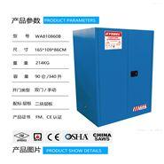 西斯贝尔WA0810190台下式防火安全柜