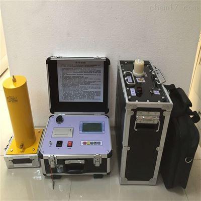YNCDP-30KV /1.1uF超低频高压发生器