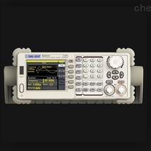 SDG800系列鼎阳函数/任意波形发生器
