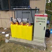 MYJY-100L养殖场投药装置