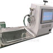 GX-05现货供应KOU罩合成血液穿透测试仪