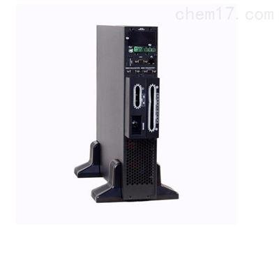 UHA1R-00600L艾默生UPS电源UHA1R-00600L 6KVA/4800W
