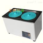 HH-(S)2新型精密數顯恒溫水浴鍋