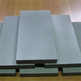 1-500mm泰普斯供应 AM60B耐高温抗腐蚀镁合金板材