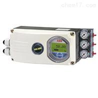 EDP300瑞士ABB数字定位器