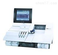 ABL800丹麦雷度ABL800 睿智血气分析仪