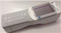 i-stat300美国雅培i-stat300手持血气分析仪
