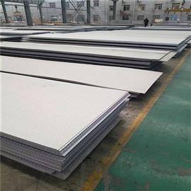 现货供应1-100大量现货镍基合金板 进口合金
