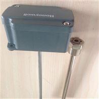 LTP 系列honeywell温度传感器