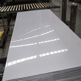 现货供应 1-100mm825镍基合金钢板--600镍基
