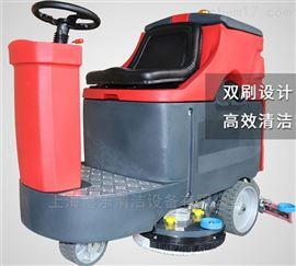 BL-860860款駕駛式洗地機優惠價格