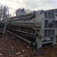 陶瓷泥压滤机欢迎订购