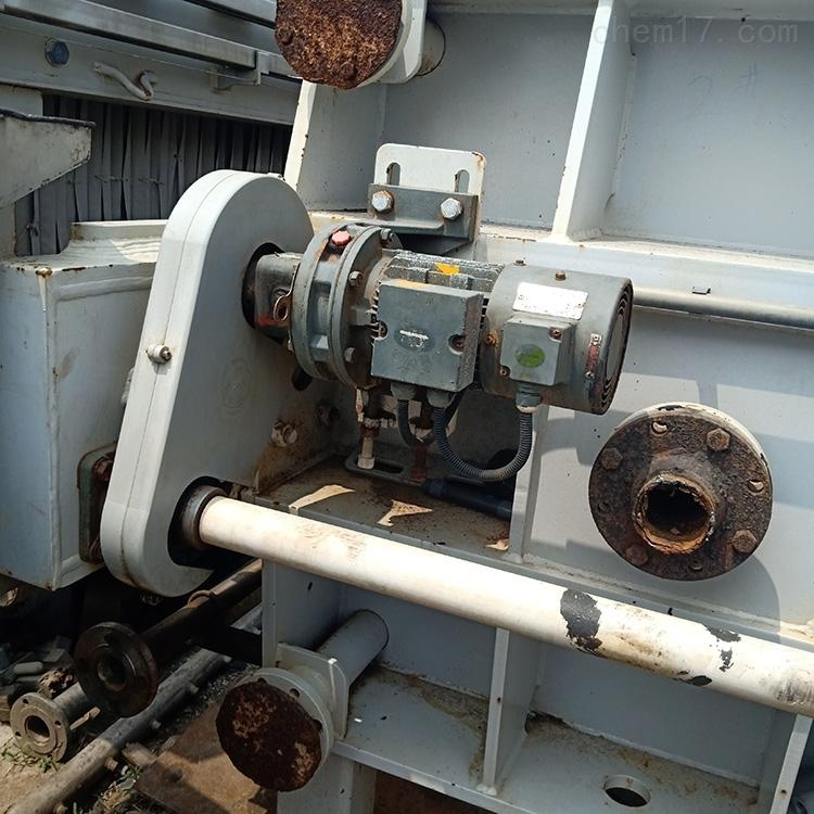 污泥压滤机现货供应