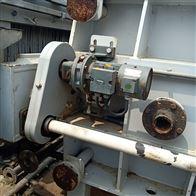 处理二手隔膜压滤机回收多种型号