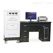 厂家直供HD-2011型二路低本底α、β测量仪