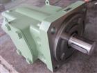 德国Rickmeier齿轮泵R25/10 FL-Z-SO原装
