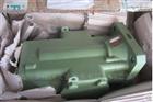 德国Rickmeier齿轮泵R45/125FL-Z-R优势供应