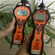 LB系列便携式 VOC 气体检测仪市面上哪个品牌好