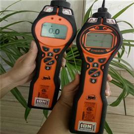 PCT-LB-01英国离子虎牌便携式VOC检测仪 性价比高