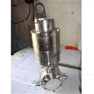 Bolondi原厂直供清洗喷头PW060-SP