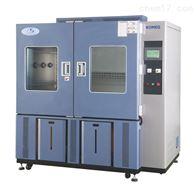 KQSN-YY-500L批发医疗厌氧培养箱生产厂家