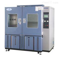 *上海冷冻恒温恒湿培养箱