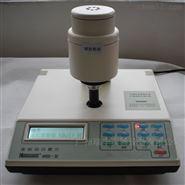 熔喷布白度测试仪 WSD-3C全自动白度计特价