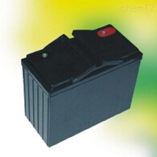 CGB长光蓄电池CB121350报价