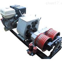 四级承装修试电力资质整套设备