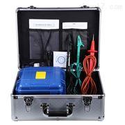 高压绝缘电阻测试仪电力承试