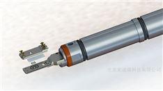 透射电镜原位MEMS液体电化学测量系统