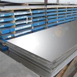1-500mm泰普斯直销供应 ZK60镁合金板材 价格优惠