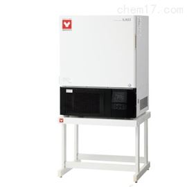 IL612C/812C多功能低温恒温培养箱
