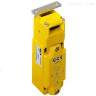 i110-SA313施克SICK带有独立执行器的安全开关