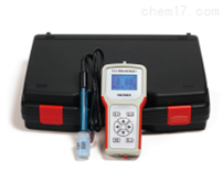 H1610便携式PH分析仪