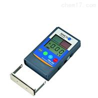 静电电位测试仪价格