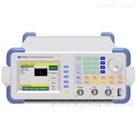 SP33522盛普 SP33522 函数/任意波信号发生器