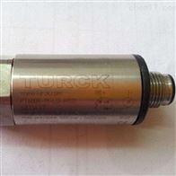 PT1.6A-1001-I2-H1141德国图尔克TURCK压力传感器