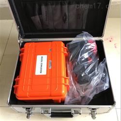 SX10889智能型等电位测试仪