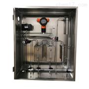 SFM-CT-200型複合氣體檢測報警器價格