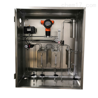 SFM-CT-200型复合气体检测报警器价格