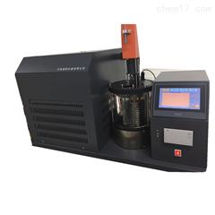 SH406B-1表面活性剂结晶点测定仪化工SH406B