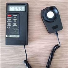 TES-1339TES-1339专业级照度计