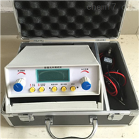 防雷元件测试仪/防雷装置检测设备
